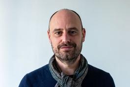 Frédéric Fotré